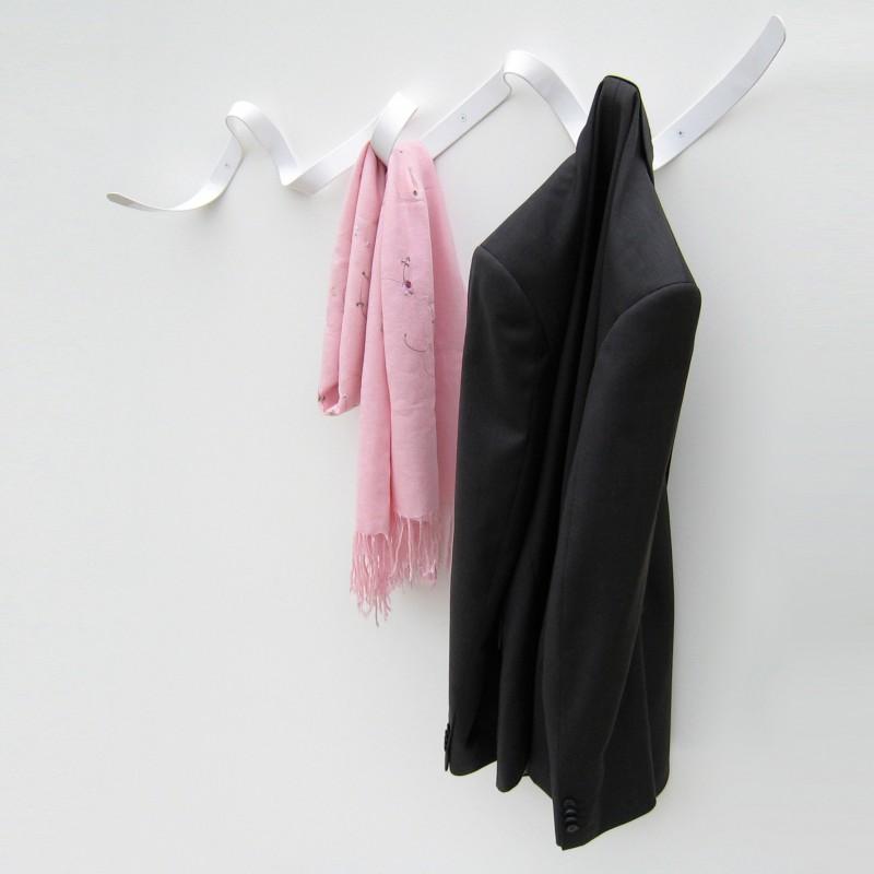ribbon-grand-blanc