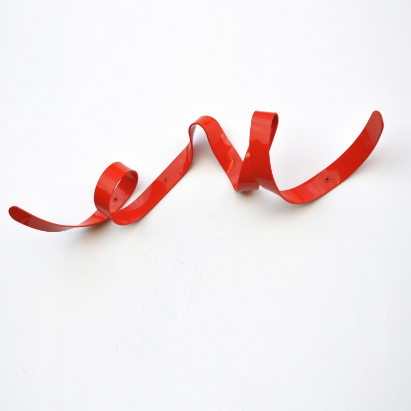 ribbon-petit-rouge
