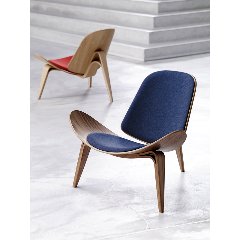 Fauteuil-lounge-CH07-01