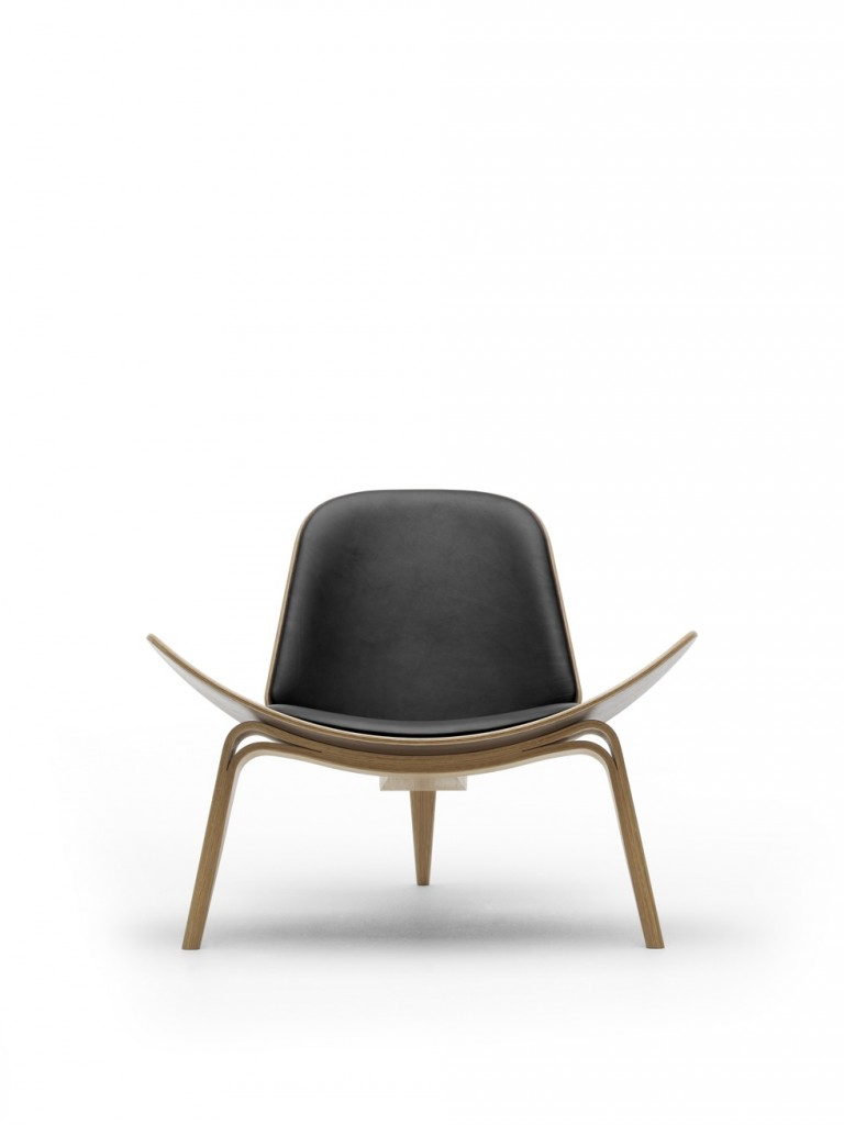Fauteuil-lounge-CH07-04