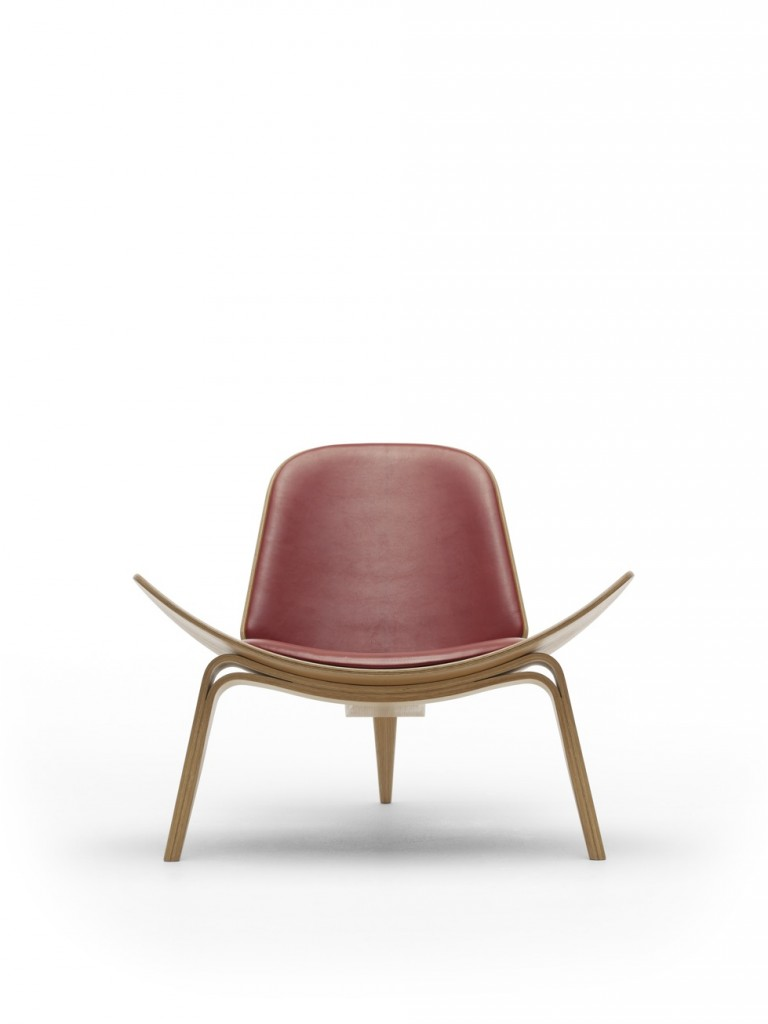 Fauteuil-lounge-CH07-05
