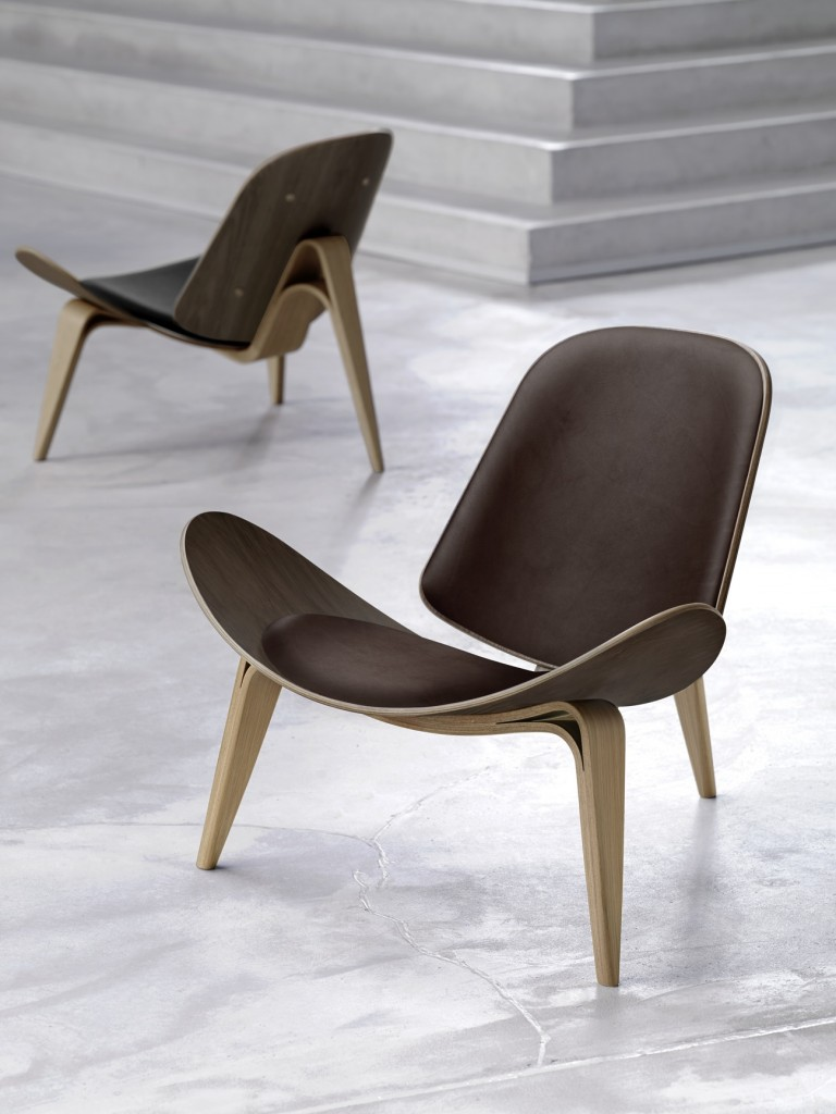 Fauteuil-lounge-CH07-06