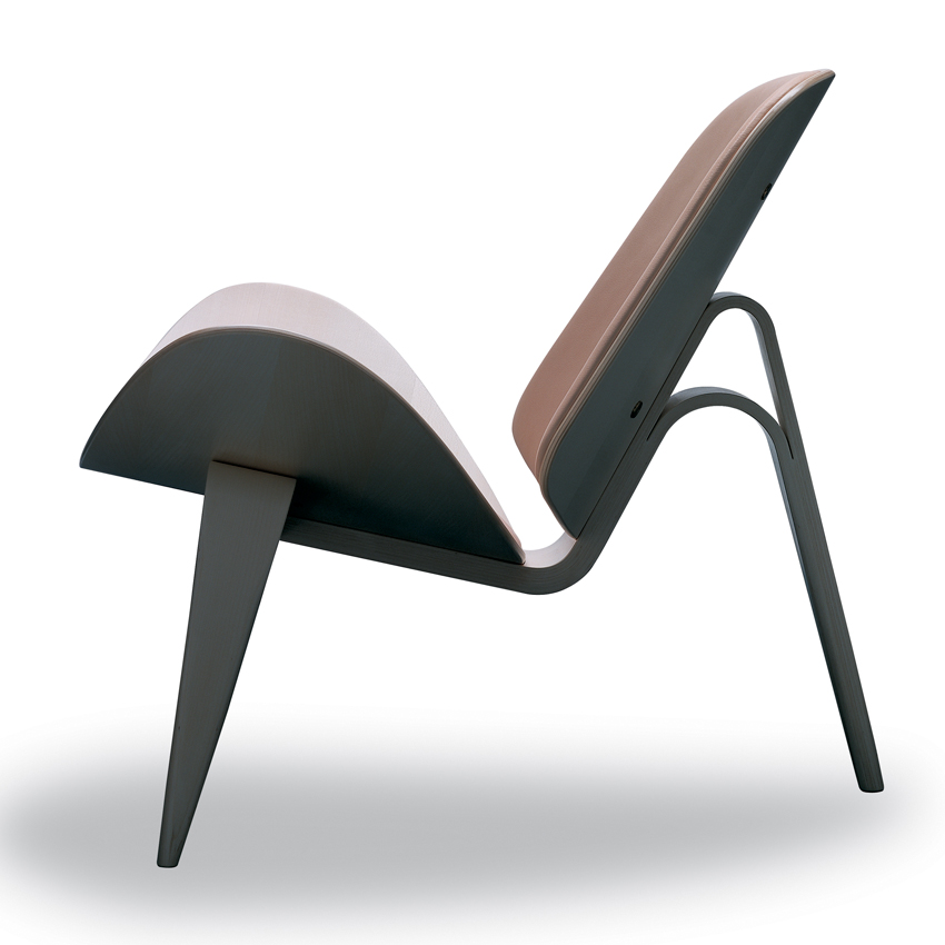 Fauteuil-lounge-CH07-08
