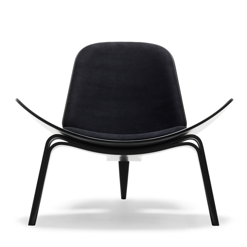 Fauteuil-lounge-CH07-09