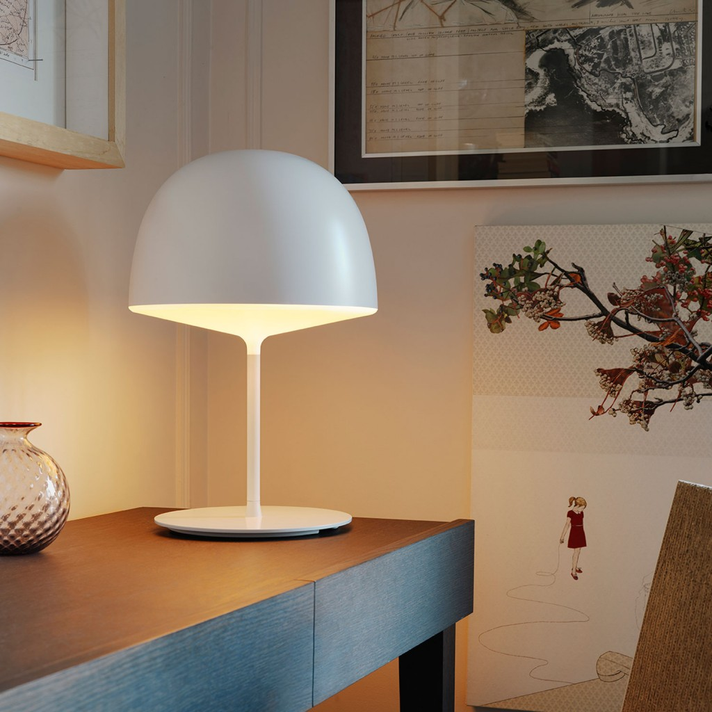 Lampe Cheshire_GamFratesi-01