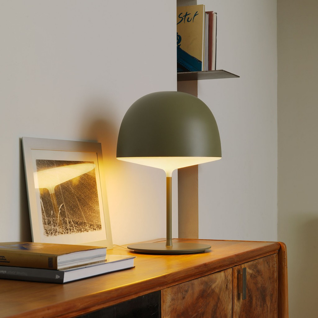 Lampe Cheshire_GamFratesi-02