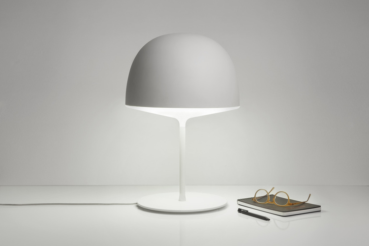 Lampe Cheshire_GamFratesi-03