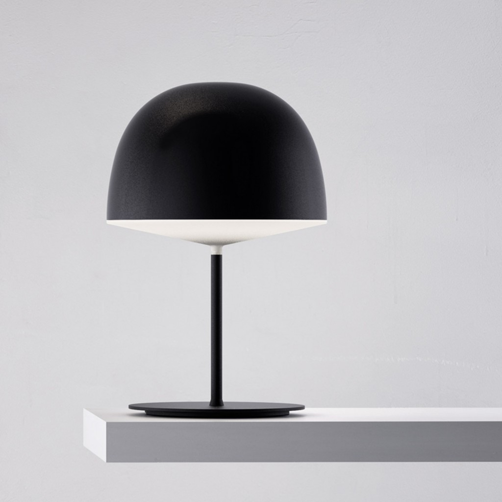 Lampe Cheshire_GamFratesi-05