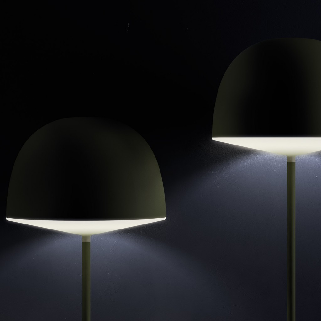 Lampe Cheshire_GamFratesi-08