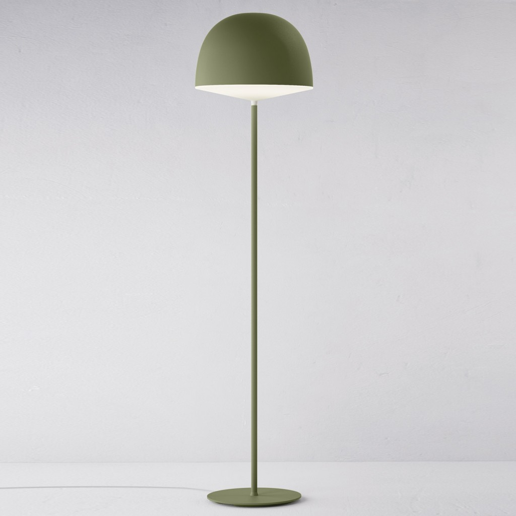 Lampe Cheshire_GamFratesi-09