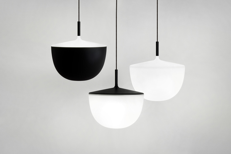 Lampe Cheshire_GamFratesi-11