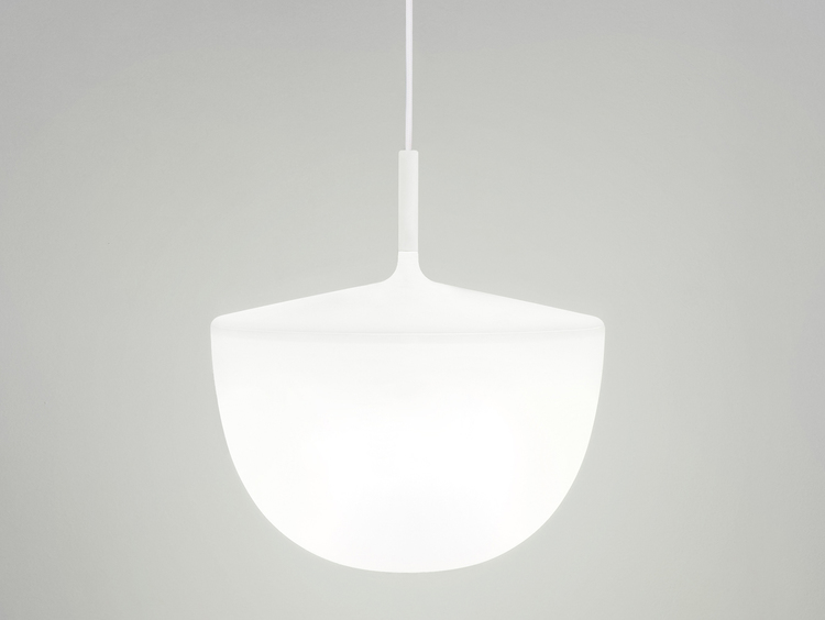 Lampe Cheshire_GamFratesi-12