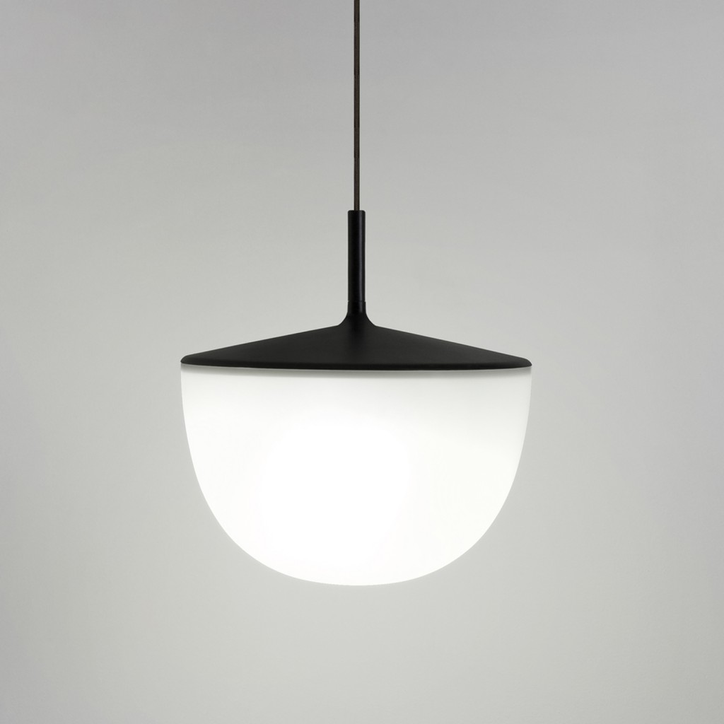 Lampe Cheshire_GamFratesi-13