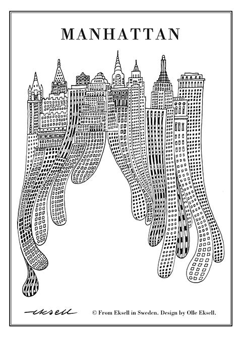 OlleEksell_ArtPrint-09