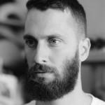 Philippe Malouin