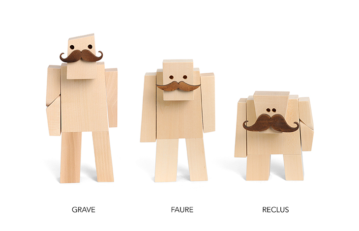 woodstaches-01