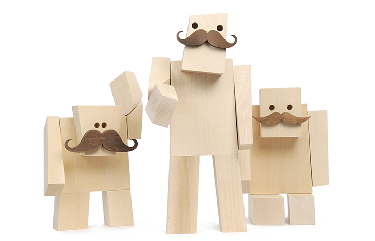 woodstaches-02