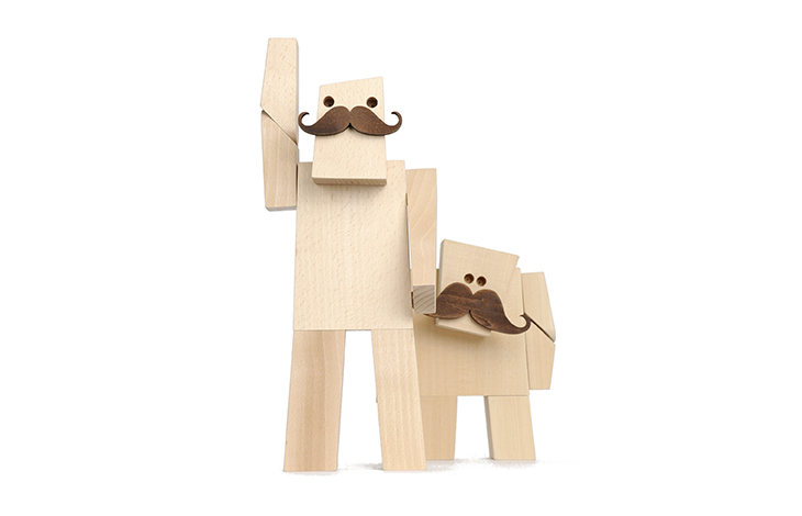 woodstaches-03