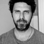 Alessandro-Zambelli