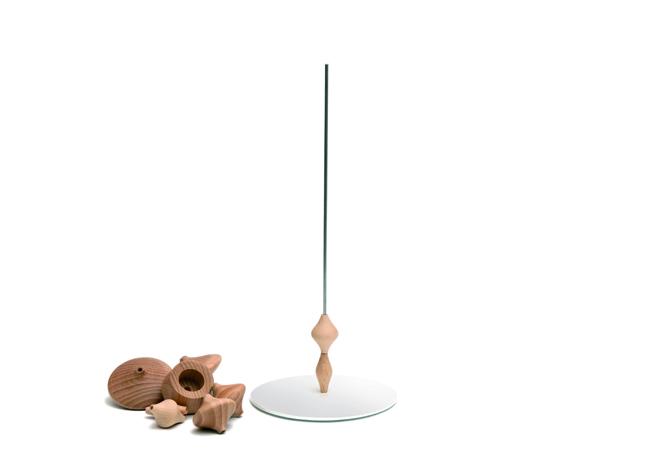 Bougeoir-Les perles-04