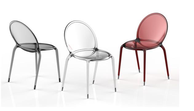 Chaise-Loop-Cedric-Ragot-002