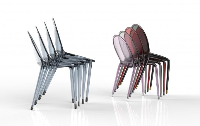 Chaise-Loop-Cedric-Ragot-004