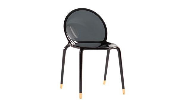 Chaise-Loop-Cedric-Ragot-008