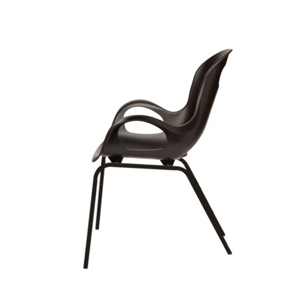Chaise-Oh-Chair-02
