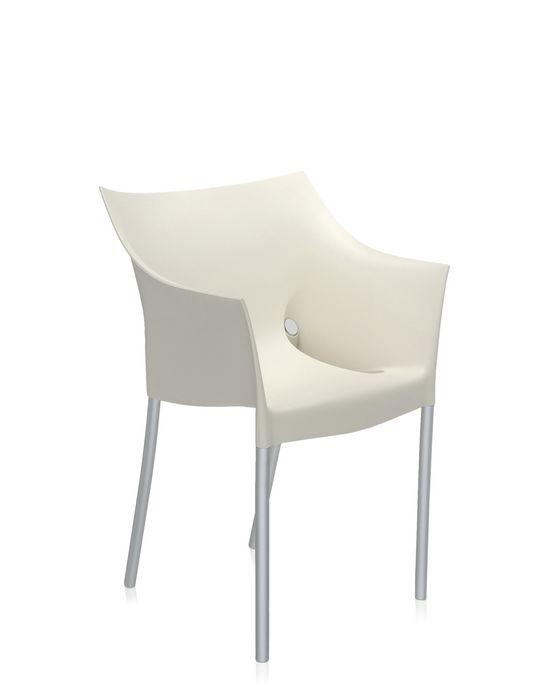 le fauteuil dr no de philippe starck guten morgwen. Black Bedroom Furniture Sets. Home Design Ideas