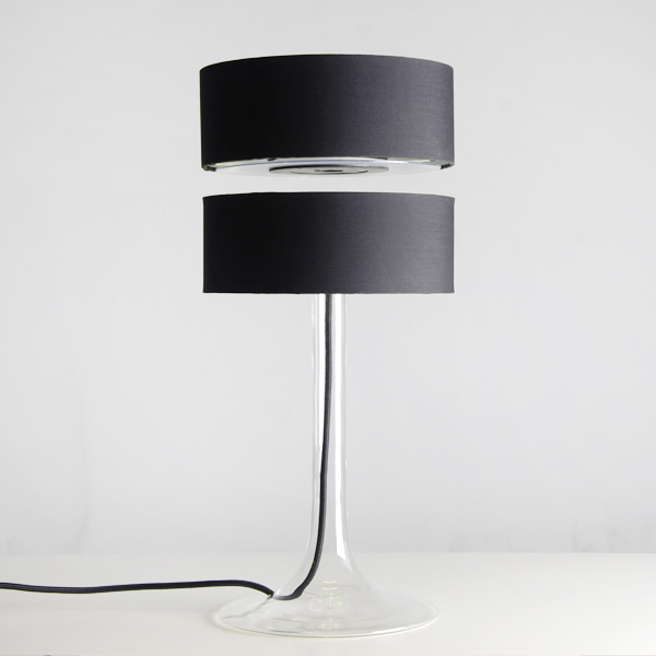 Floating-Lamp-Eclipse-01