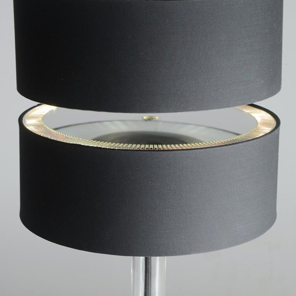 Floating-Lamp-Eclipse-02