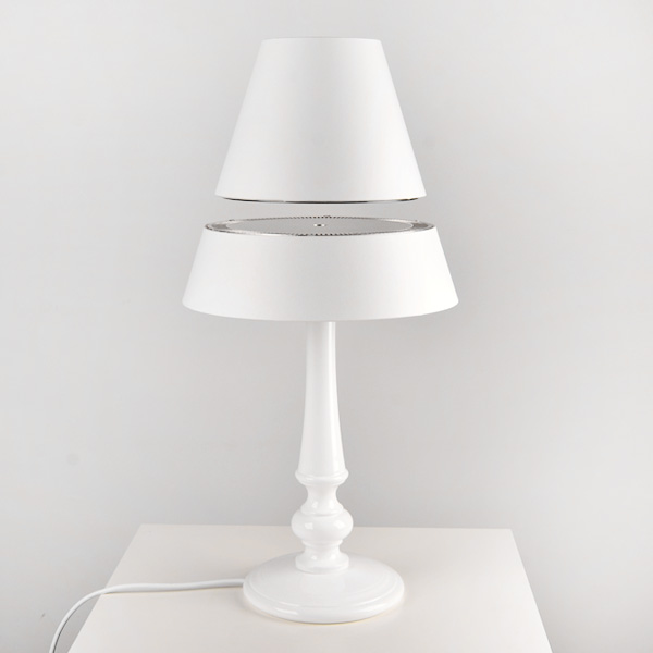 Floating-Lamp-Silhouette-white-01