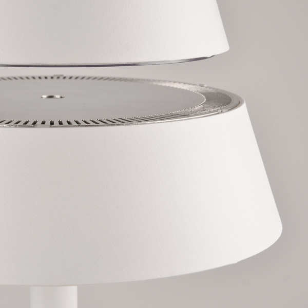 Floating-Lamp-Silhouette-white-03