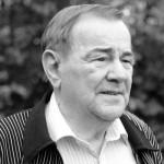 Gunnar Flørning