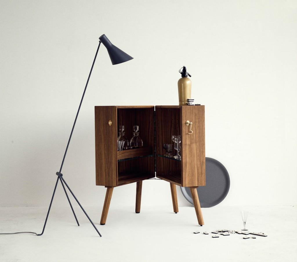 Lampe-Twiiitter-06