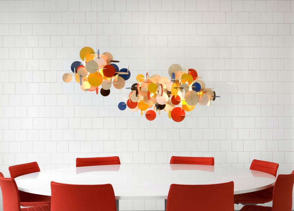 Lampe_Bau_multicolore-01