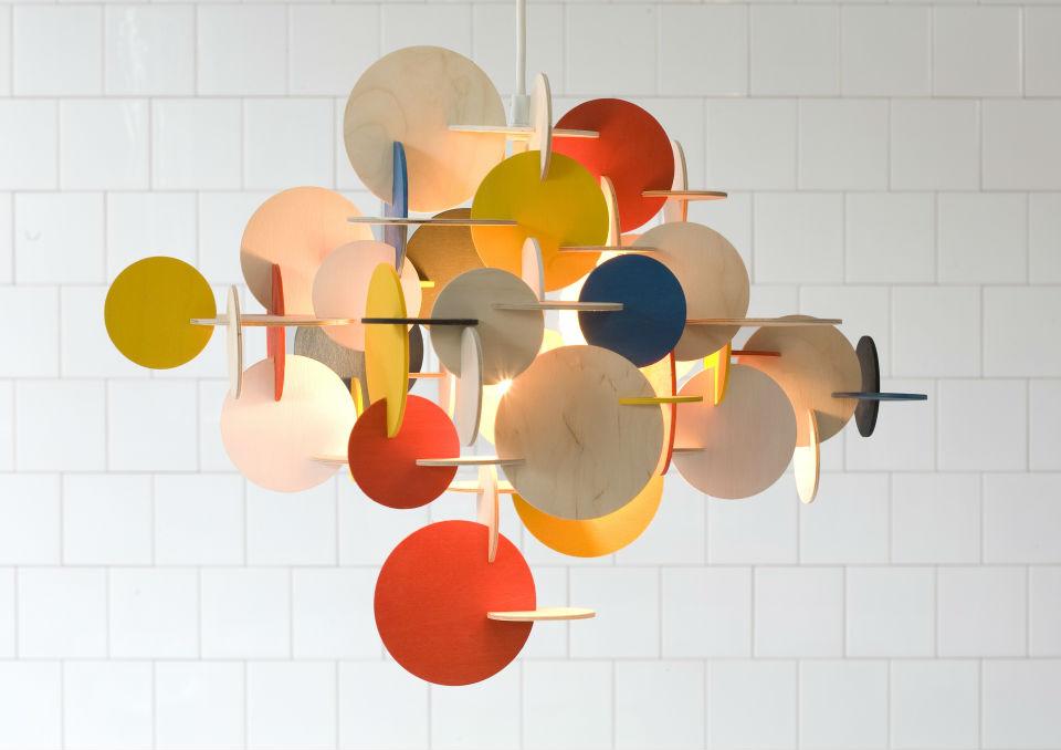 Lampe_Bau_multicolore-02