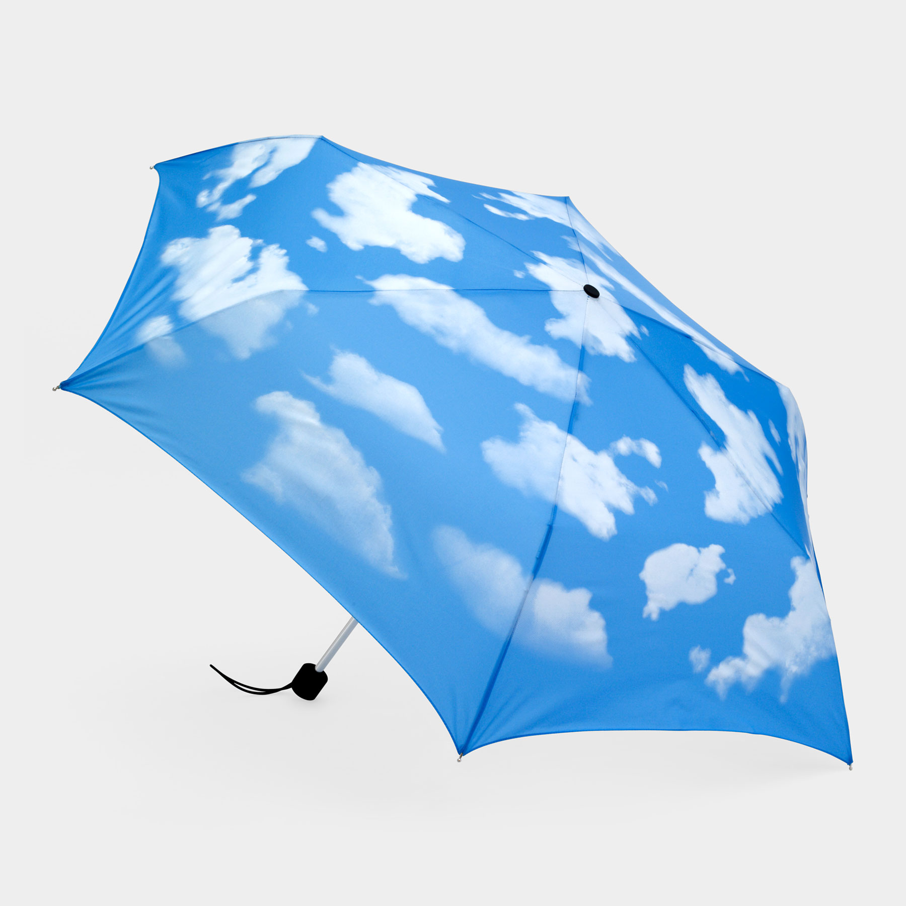 Parapluie-Sky_Umbrella-Mini