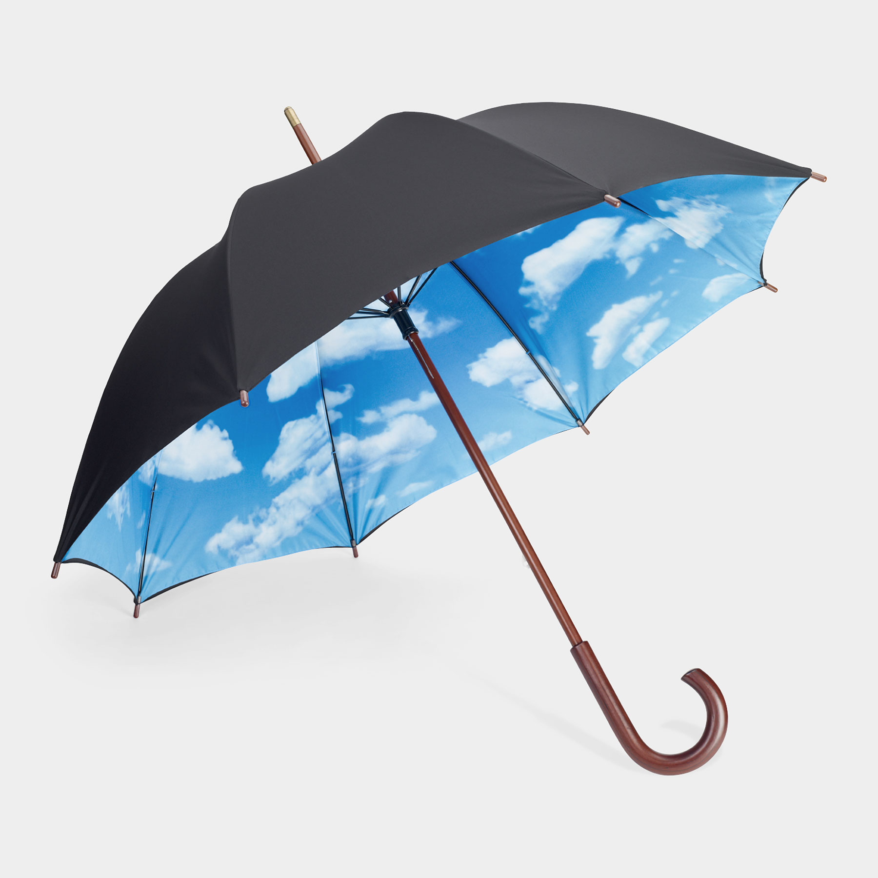 Parapluie-Sky_Umbrella-canne