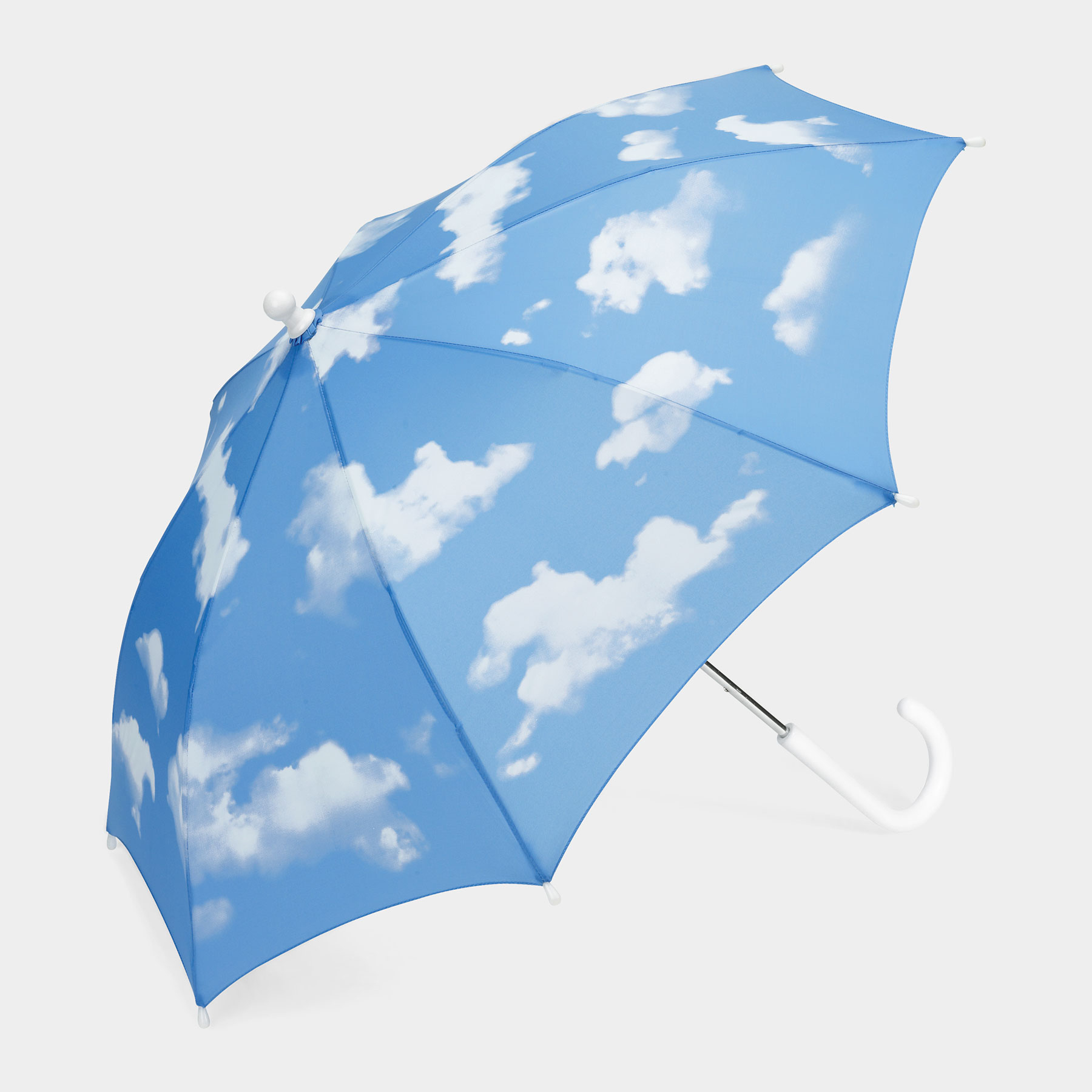 Parapluie-Sky_Umbrella-enfant-01