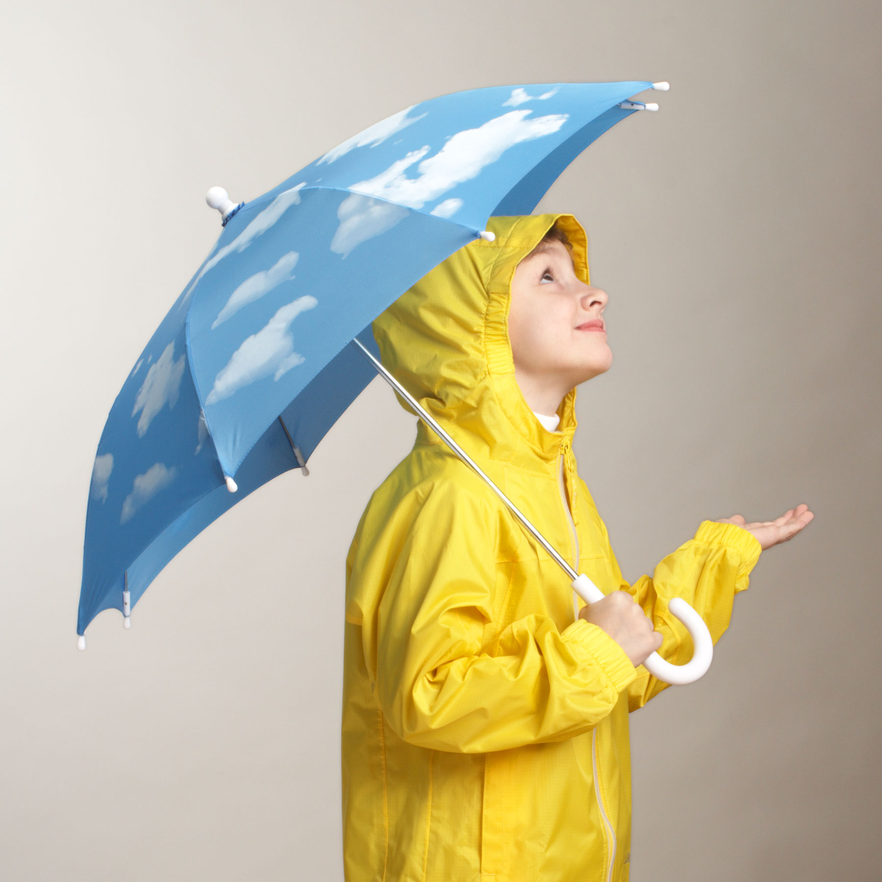 Parapluie-Sky_Umbrella-enfant-02