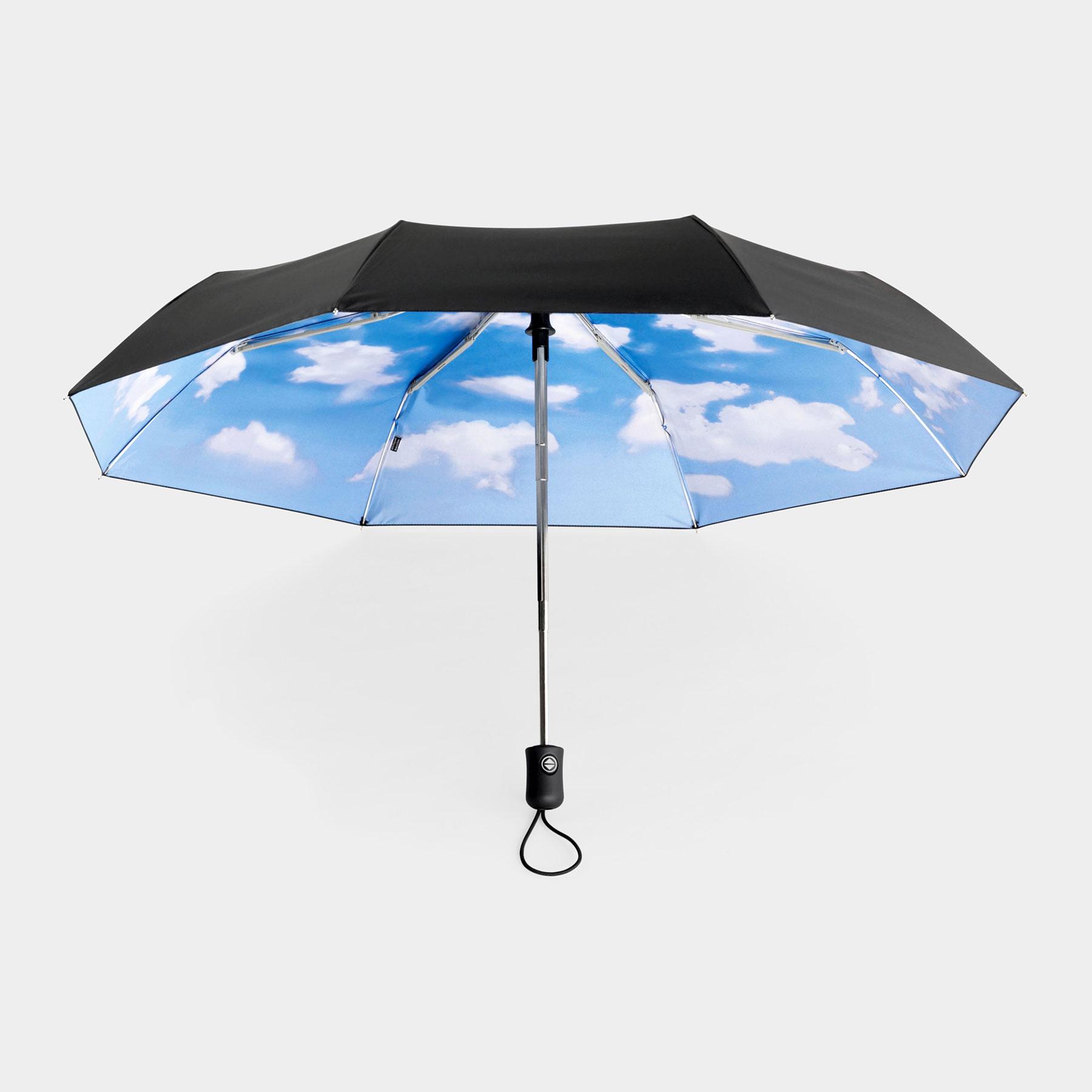 Parapluie-Sky_Umbrella-pliant-01
