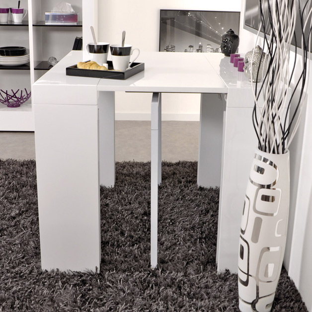 Table-console-extensible-LEONA-02