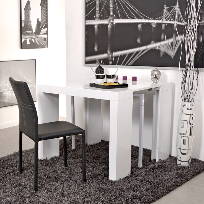Table-console-extensible-LEONA-03