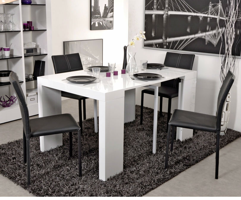 Table-console-extensible-LEONA-04
