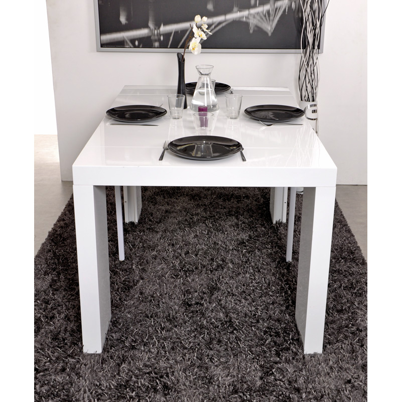 Table-console-extensible-LEONA-06