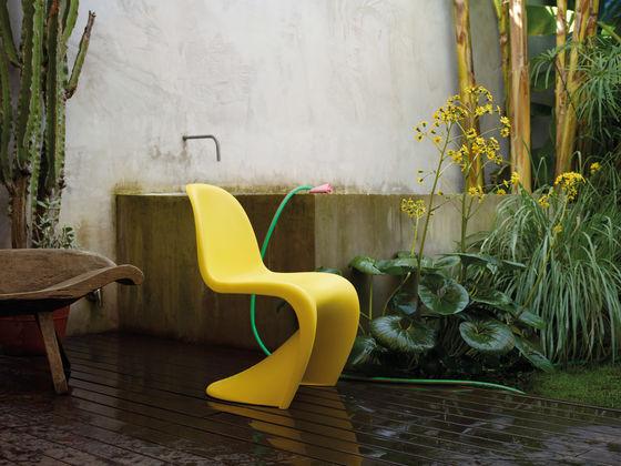 chaise-panton-02