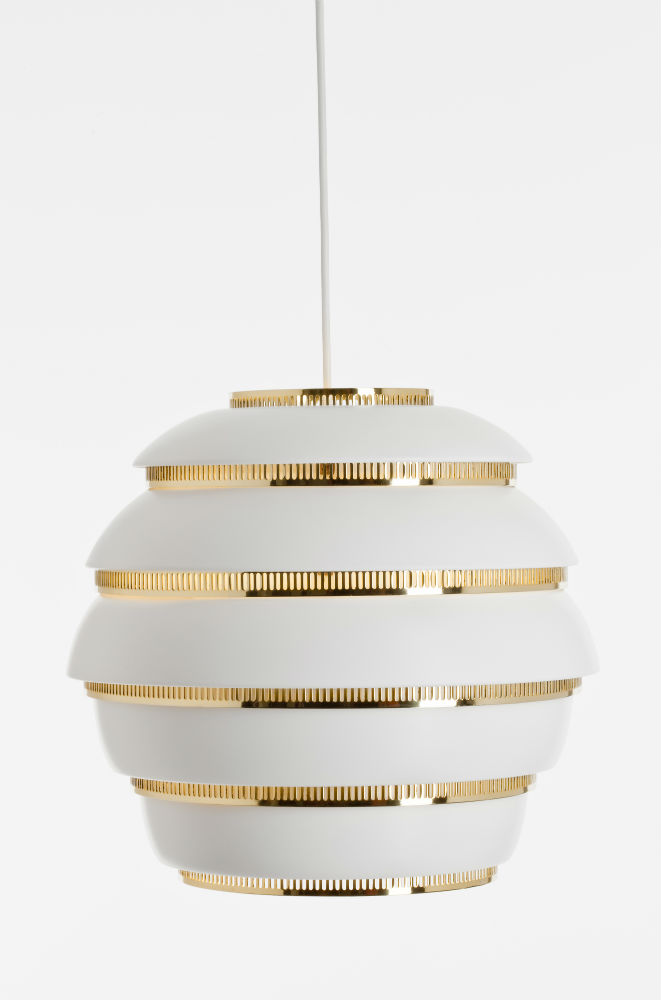 lampe-beehive-ruche-A331-05