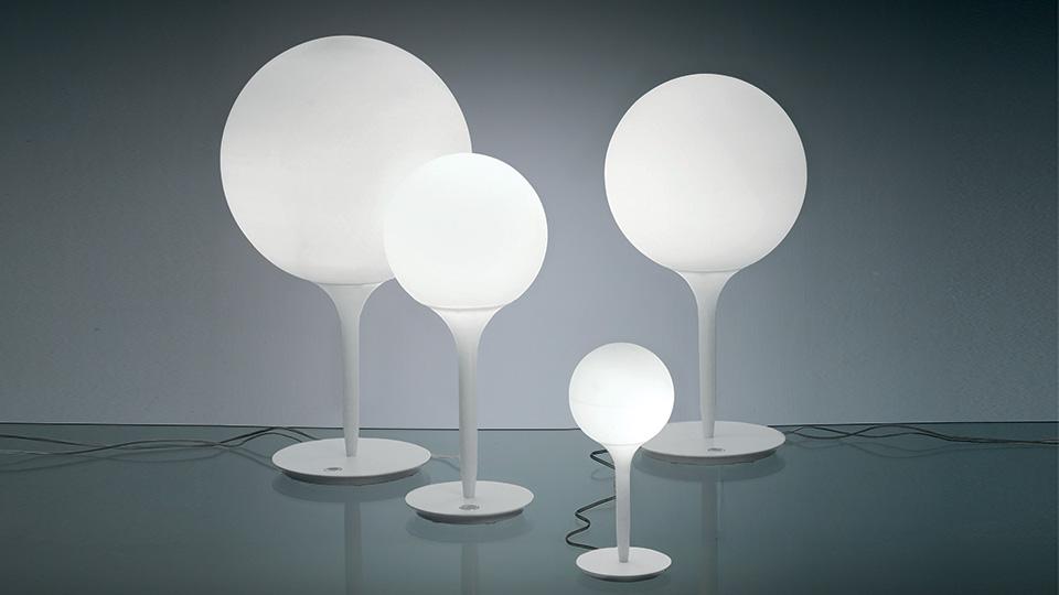 lampe-castore-artemide-01