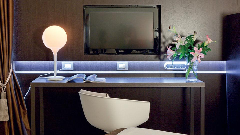 lampe-castore-artemide-02